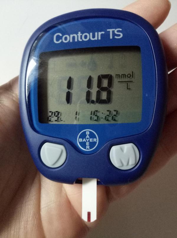 Норма глюкозы в крови у детей и взрослых - показатели в таблице по возрастам и как правильно сдавать анализ