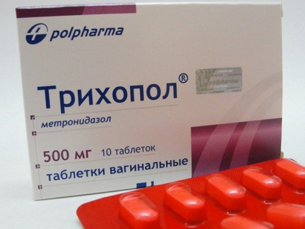 Отечественные и зарубежные аналоги препарата макмирор