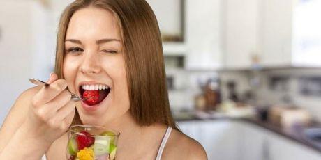 Диета татьяны малаховой для похудения: меню на неделю, правила «дружественной диеты» и рецепты блюд