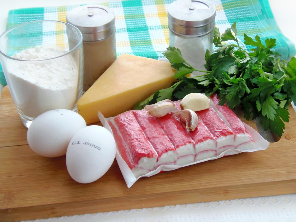 Диета на крабовых палочках: меню, отзывы, рецепты для похудения