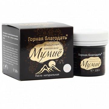 Мумие от растяжек. рецепты с мумие от растяжек. как использовать крем с мумие от растяжек?