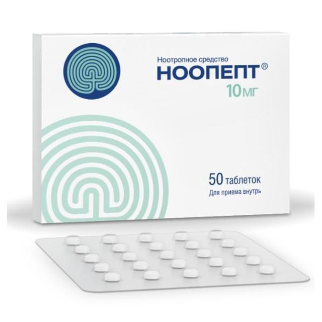Ноотропы - особенности фармацевтической группы и список лучших препаратов для эффективного лечения