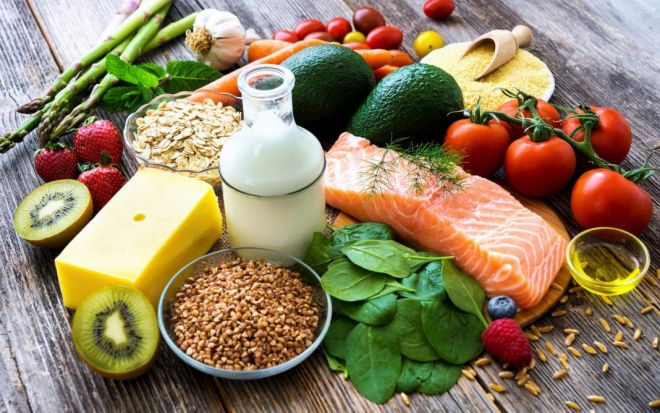 Диета при застое желчи. топ 8 запрещённых продуктов при холестазе