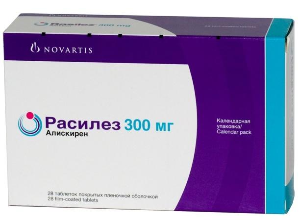 Валз н − инструкция по применению, цена, отзывы, аналоги, таблетки 160