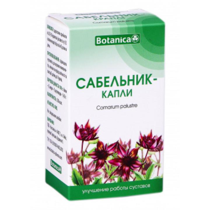 Сабельник эвалар — инструкция по применению таблеток, оценка эффективности