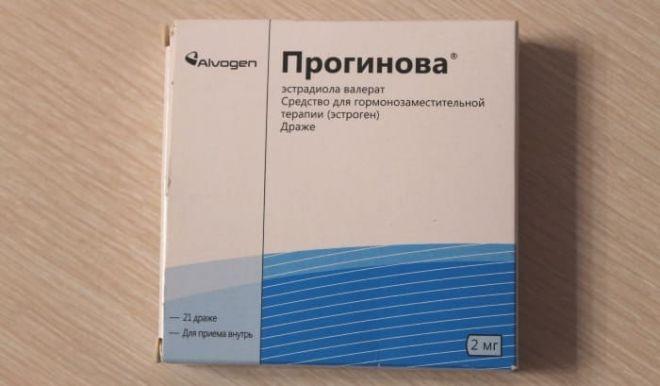 «дивигель» при планировании беременности: инструкция по применению