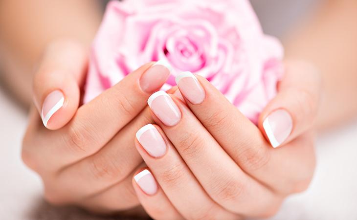 Как быстро отрастить ногти: проверенные методы, действенные способы, работающие рекомендации
