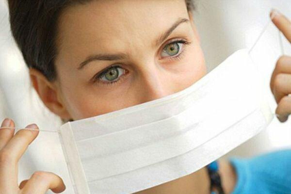 Заразна ли пневмония