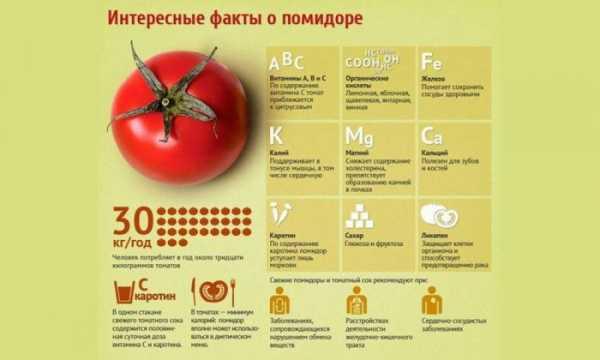 Диета 1 день рис с томатным соком. недостатки актерской диеты