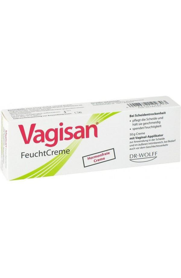 Отзывы о вагисане, вопросы о вагисане, отзывы о вагисане на форумах