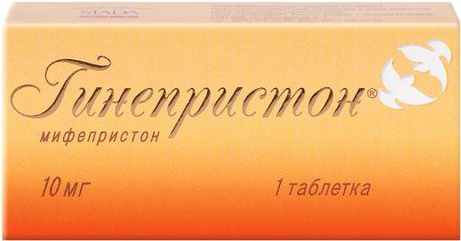 Женале - инструкция по применению противозачаточных таблеток, состав, показания, побочные эффекты и цена