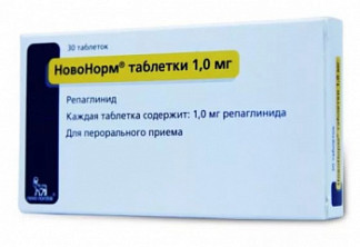 Использование глюкобая для похудения: советы и инструкция по применению