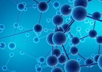 Противодиабетический препарат новонорм: инструкция по применению, цена, аналоги и отзывы