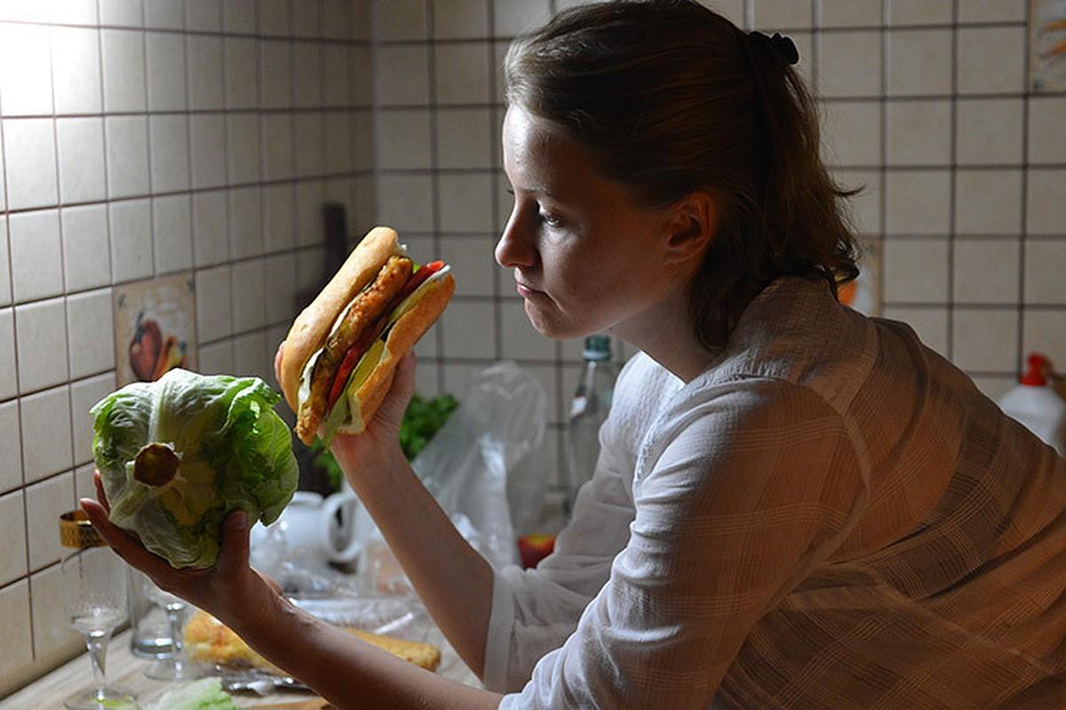 Питание при заболеваниях желудочно-кишечного тракта: рецепты блюд