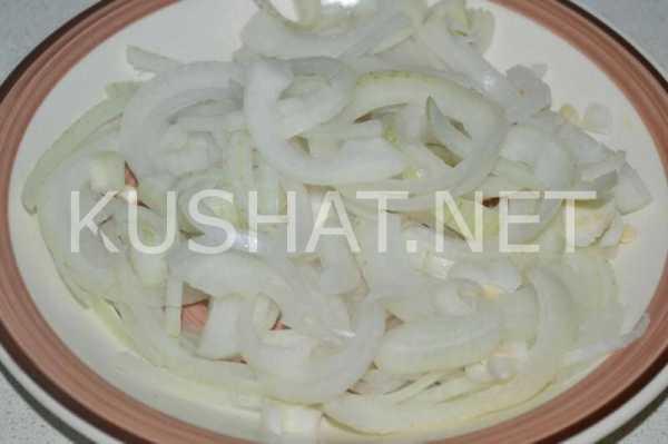 Листья салата: польза и вред для здоровья | польза и вред