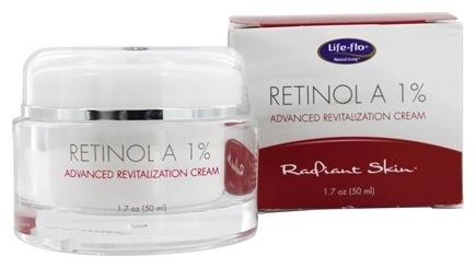 Ретинола ацетат, раствор масляный для приема внутрь и наружного применения. ретинола ацетат: инструкция по применению и для чего он нужен, цена, отзывы, аналоги ретинол раствор для наружного применения