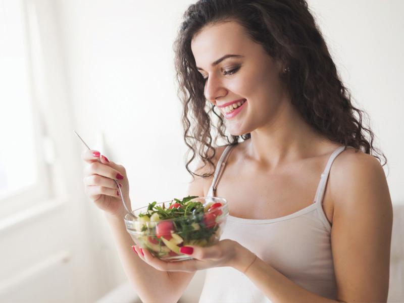 Фруктово белковая диета 14 дней меню. фруктово-белковая диета(до 10 кг за 2 недели)