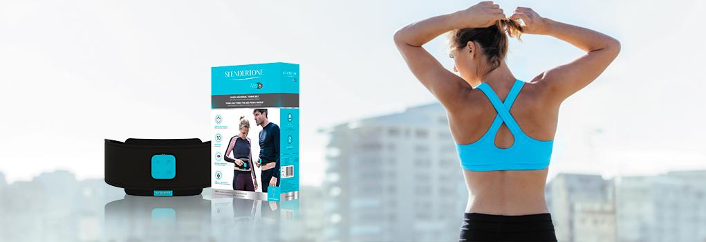 Диета для пресса для быстрого и эффективного похудения на your-diet.ru. | здоровое питание, снижение веса, эффективные диеты
