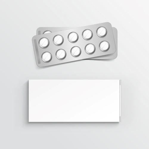 Бараклюд – инструкция по применению, цена, отзывы, аналоги таблеток