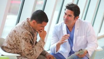 Чага при онкологии: действительно ли помогает? отзывы || бефунгин лечение от рака