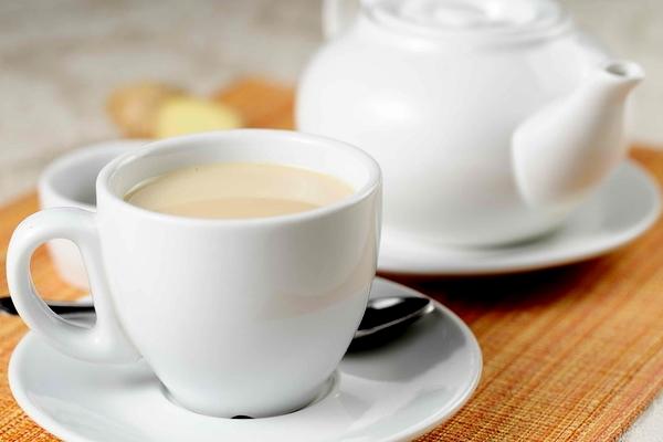 Разгрузочный день на молоке — отзывы и результаты | dietwink - здоровые диеты