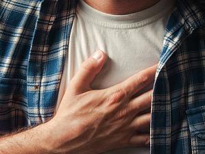 Причины инфаркта миокарда: причины возникновения и предрасполагающие факторы