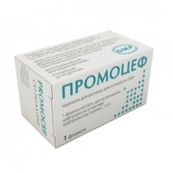 Триаксон – инструкция по применению уколов, цена антибиотика, отзывы