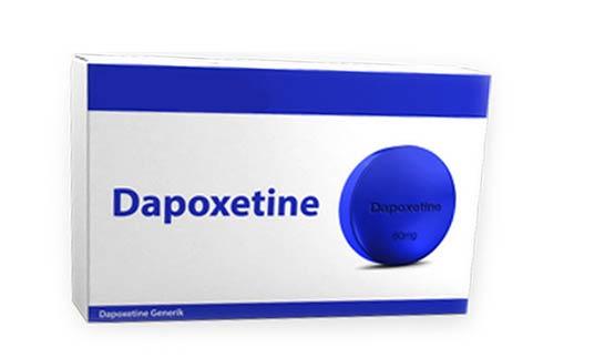 Топ 5 лучших аналогов дапоксетина!