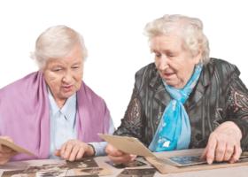 Болезнь паркинсона и альцгеймера одновременно