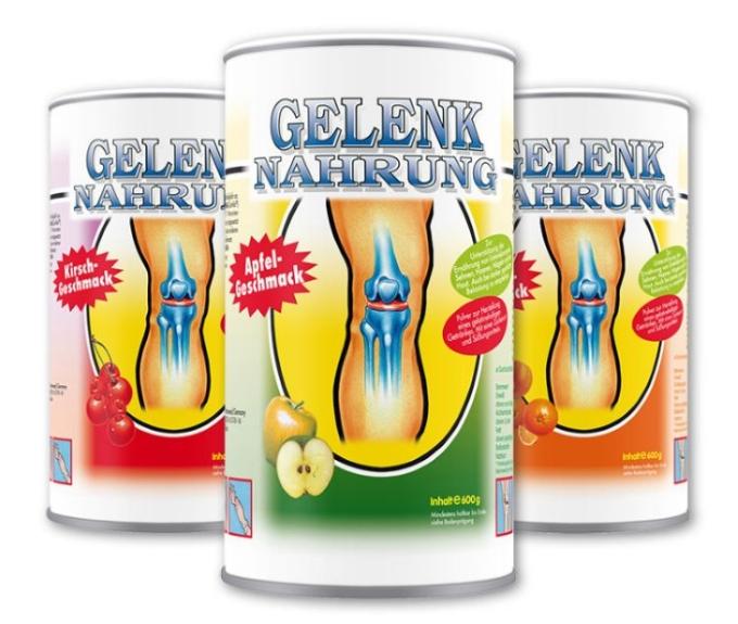 Пищевая добавка «геленк нарунг» - отзывы, инструкция и состав