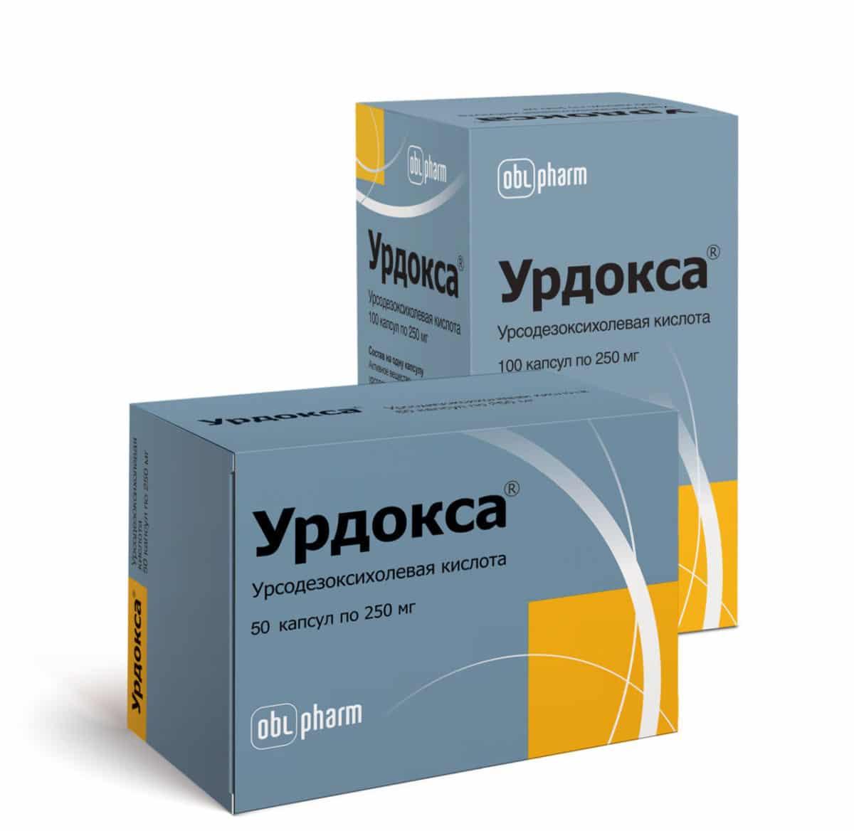 Фосфоглив – аналоги дешевле (список с ценами), чем заменить препарат