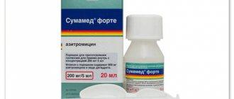 Циннаризин (таблетки) – показания, инструкция по применению, аналоги, отзывы, цена