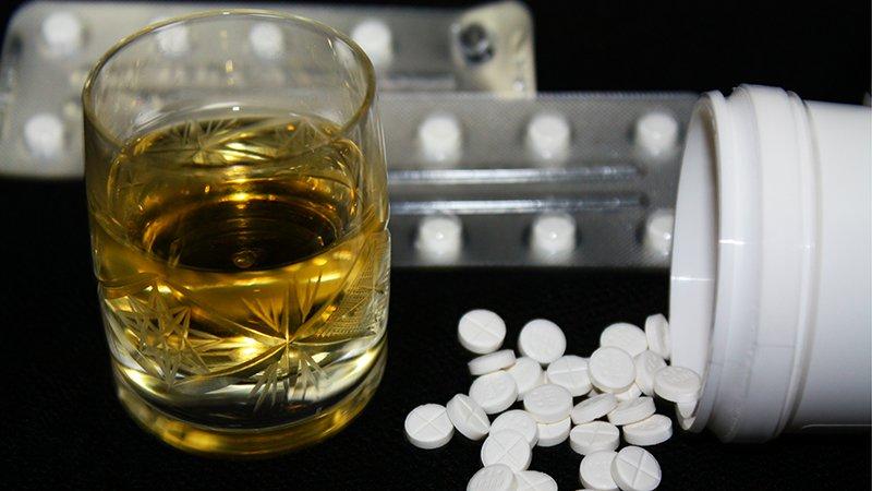 Бетасерк - дешевые аналоги и заменители препарата (betaserc 8, 16, 24 мг) - medzamena.ru