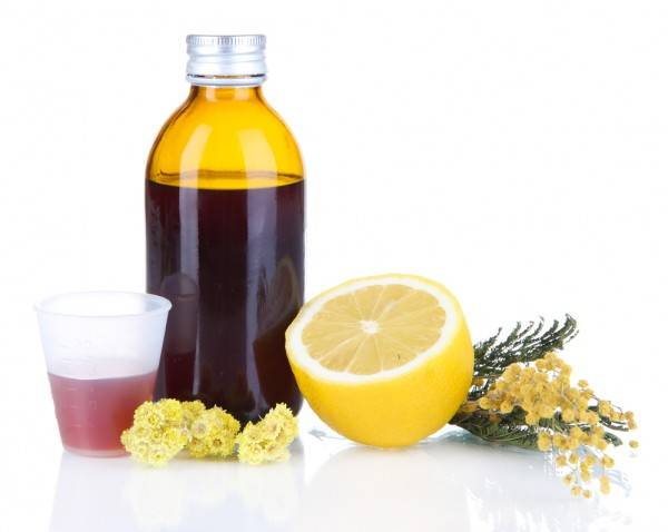 Чем лечить кашель у ребенка 6 лет: лекарства и народные средства