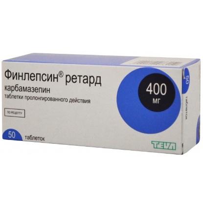 Карбамазепин: инструкция по применению, аналоги и отзывы, цены в аптеках россии