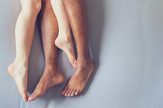 Лучшие способы развить женскую сексуальность