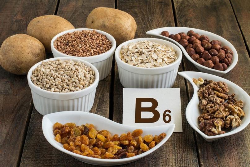Разгрузочные дни для похудения: суть, варианты меню самых эффективных диет для разгрузки организма