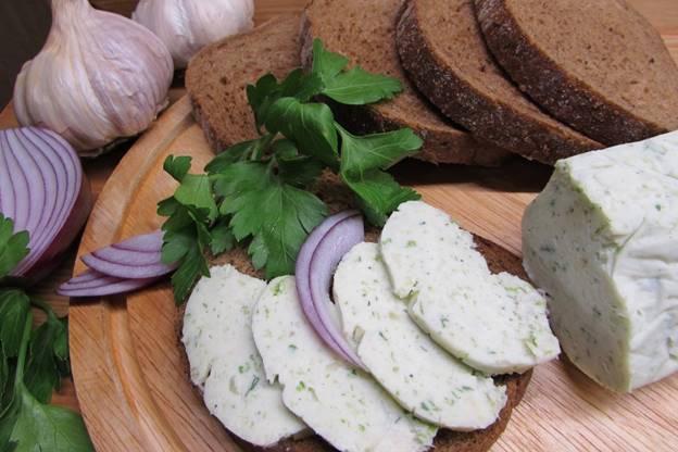 Применение нутряного сала от кашля: рецепты приготовления