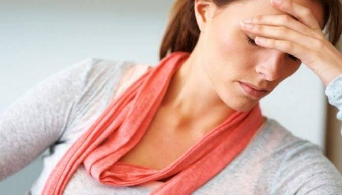 Характерные признаки пневмонии у ребенка 3 лет