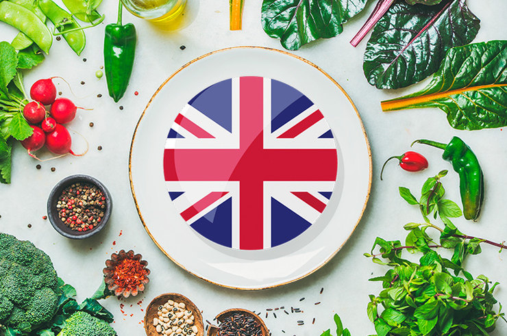 Подробное меню английской диеты на21день сбелковыми иовощными рецептами