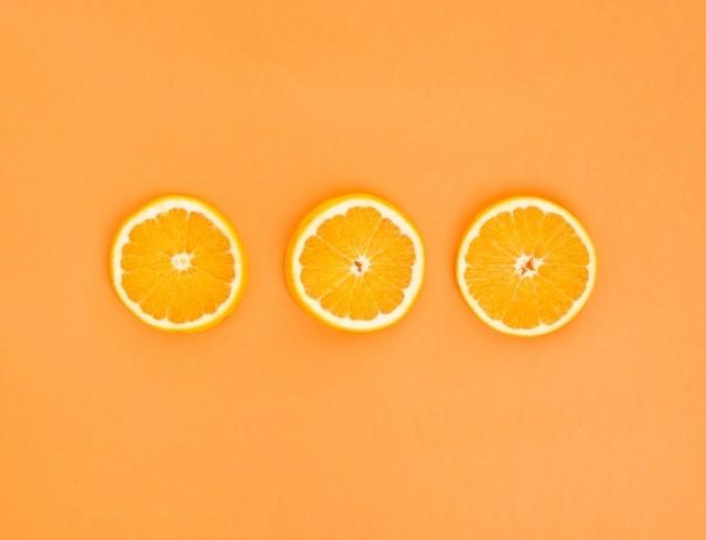 Антицеллюлитная диета: меню правильного питания на неделю против целлюлита, рецепты, отзывы