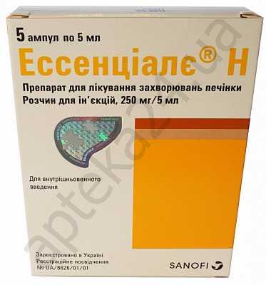 Доксициклина гидрохлорид - инструкция по применению, цена, аналоги, дозировка для взрослых и детей