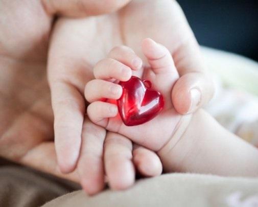 Порок сердца (врожденный \ приобретенный) — опасность, лечение, прогноз