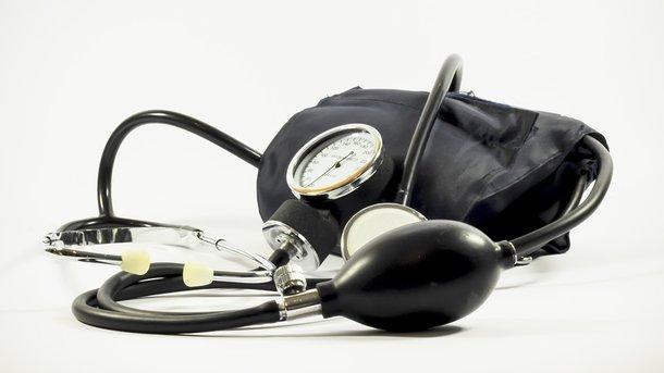 15 эффективных народных средств для снижения повышенного давления