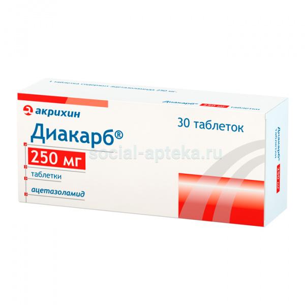 Дихлотиазид инструкция по применению. дихлотиазид (dichlothiazidum): описание, способ применения, показания, противопоказания