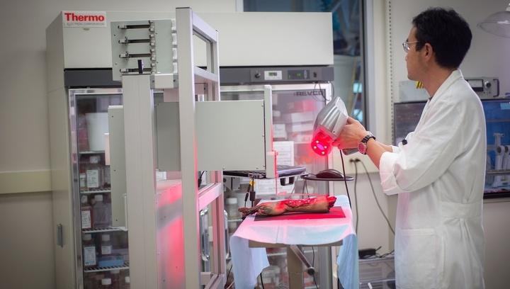 Составлен топ-10 лучших российских изобретений за последнее десятилетие  |  новости сибирской науки