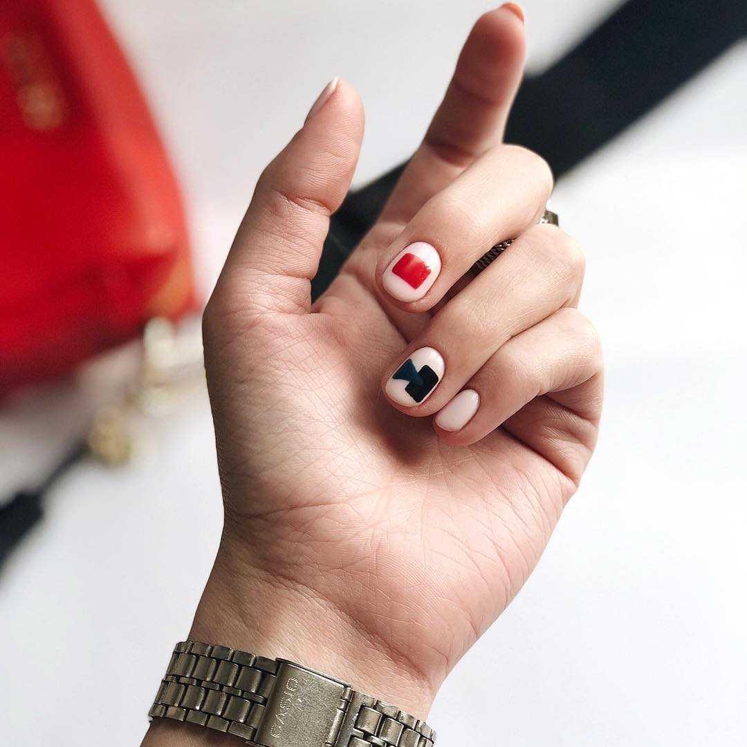Как быстро отрастить ногти в домашних условиях на руках