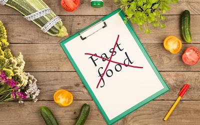 Продукты питания с мочегонным эффектом