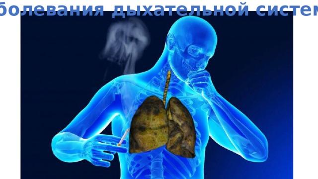 Профилактика заболеваний органов дыхания :: болезни :: здоровье :: для женщин :: все о детях